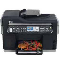 HP OfficeJet Pro L7681 Driver Download