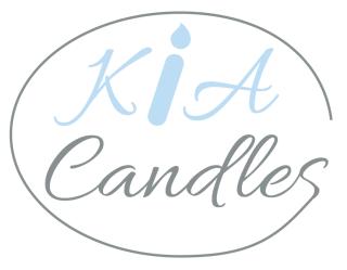http://www.kiacandles.pl/