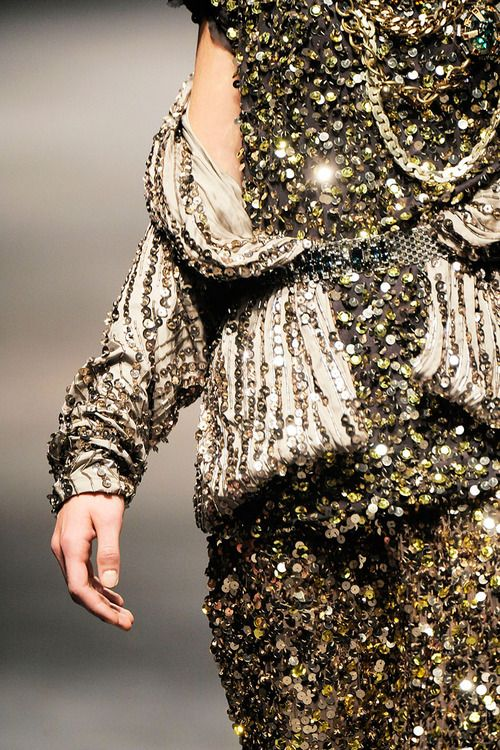 Pinterest SPARKLING SEQUIN
