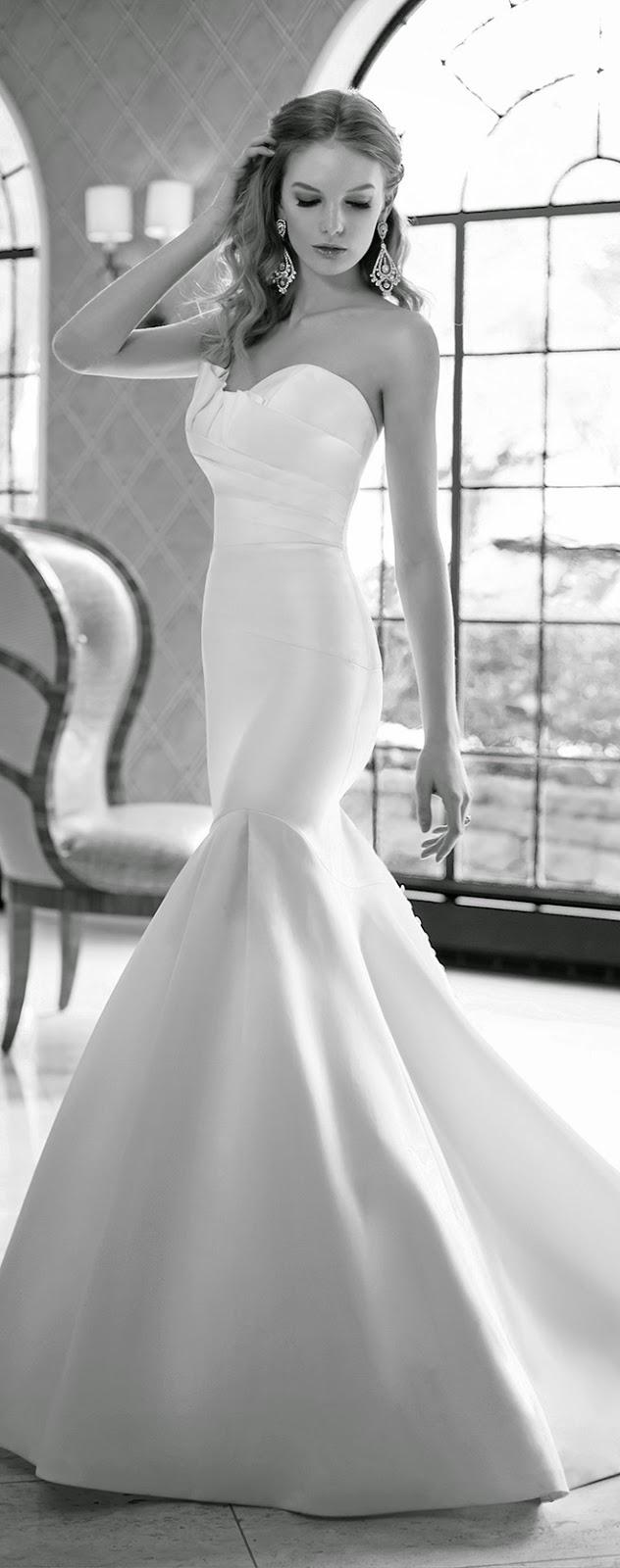 Cheap Black And White Wedding Dresses 20 Nice Please contact Martina Liana