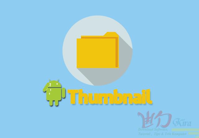 Wd-kira, Cara mengatasi memori internal android secara mendadak habis, memori android habis dengan sendirinya ? ini solusinya, cara mengatasi memori penuh saat download aplikasi dari play store, Cara terbaru membebaskan memori, cara mengatasi memori penuh
