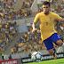 Intervenção no Rio de Janeiro poderá causar mais atraso em redução de impostos nos games