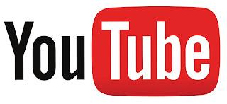 https://www.youtube.com/channel/UCgsahkyCK9cmUCyhFHQc5VQ/featured
