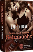 https://www.amazon.de/Soundtrack-unserer-Sehnsucht-Hurley-Boys/dp/3956496140