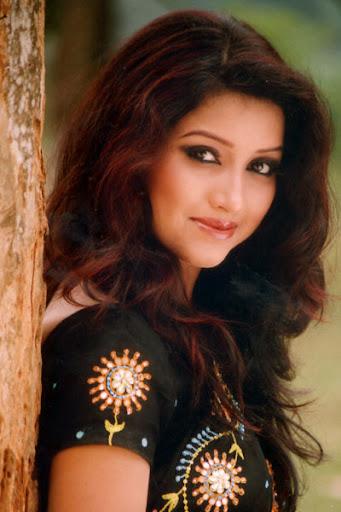 Actress Photo Biography Assamese Actress Photo-3939