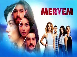 meryem-epeisodio-41-42