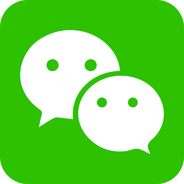 download wechat logo svg eps png psd ai vector color free #logo #wechat #svg #eps #png #psd #ai #vector #color #free #art #vectors #vectorart #icon #logos #icons #socialmedia #photoshop #illustrator #symbol #design #web #shapes #button #frames #buttons #apps #app #smartphone #network