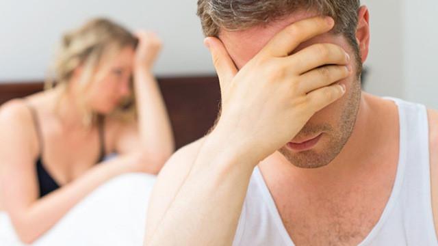 Quan hệ tình dục không an toàn sẽ dẫn đến những bệnh lấy nhiễm đường tình dục