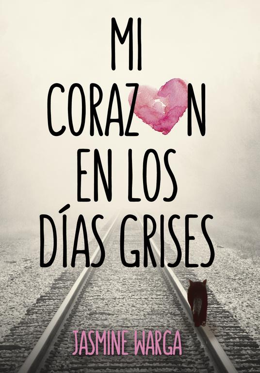 http://labibliotecadebella.blogspot.com.es/2015/10/mi-corazon-en-los-dias-grises-jasmine.html