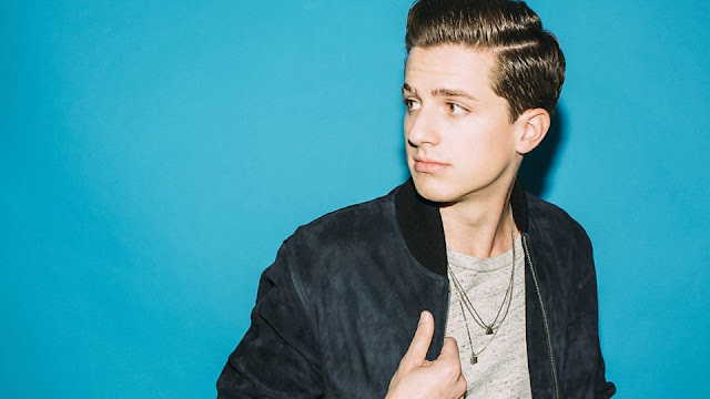 Download Lagu Charlie Puth - Attention