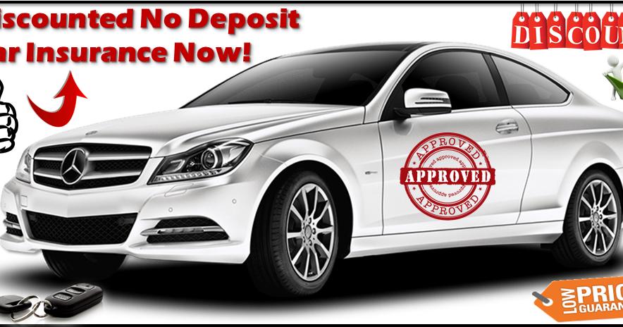 Low Budget Car Insurance Companies