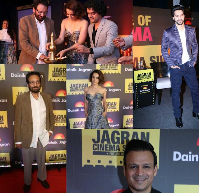 newztabloid-jagran-cinema-summit-mayank-abhishek-bff-rohit