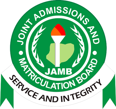 The Facts and Fictions about JAMB Examination.