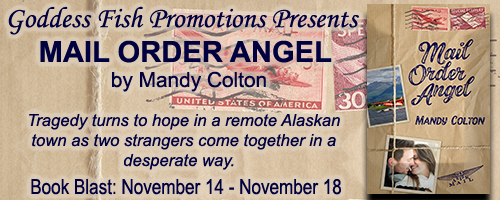 http://goddessfishpromotions.blogspot.com/2016/10/book-blast-mail-order-angel-by-mandy.html