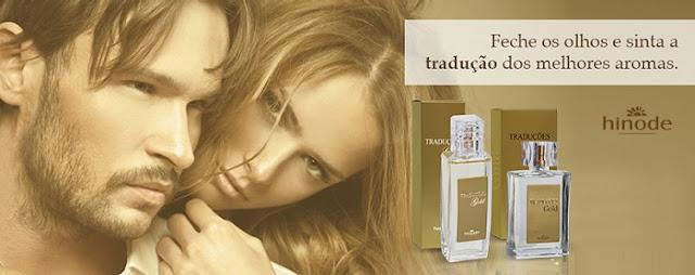 perfumes 100% grantido