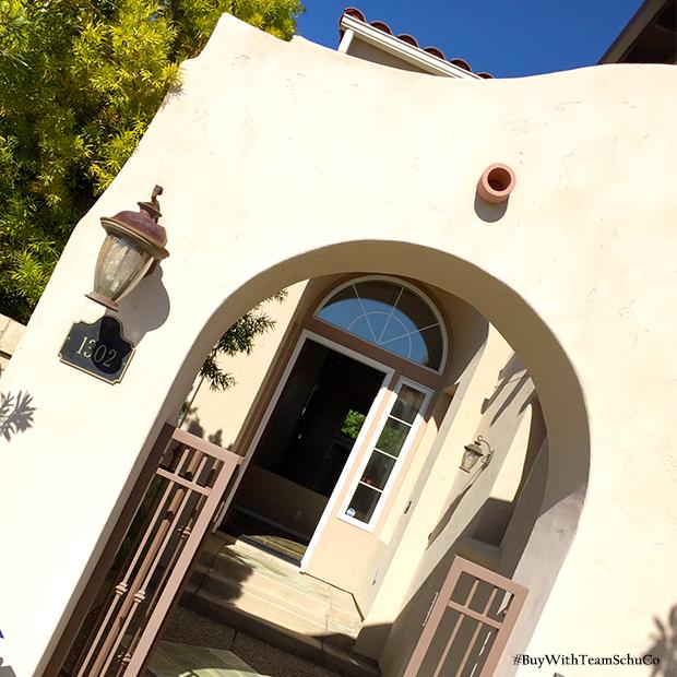 Team SchuCo Hosts Open House in Emerald Cove La Jolla