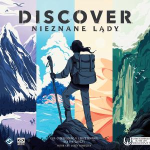 http://www.planszowkiwedwoje.pl/2019/01/discover-nieznane-lady-recenzja.html