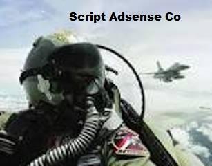 script adsense kopilot