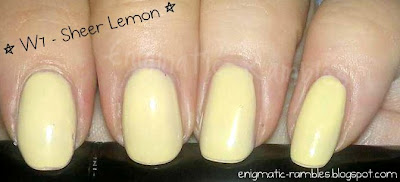 swatch-w7-sheer-lemon