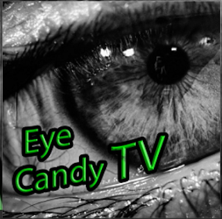 Eye Candy TV is great addon kodi to watch Live US & UK TV