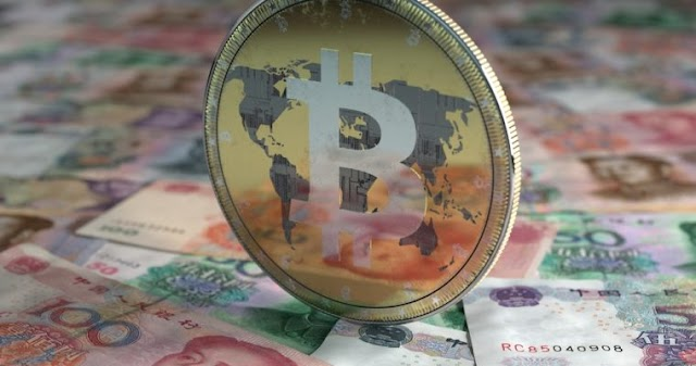 63% Of Chinese Respondents Think Bitcoin and Cryptocurrencies Are Unnecessary