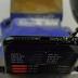 Օգտատերերը հետևել են վիդեոբլոգերի խորհրդին և ծակել իրենց iPhone 7-երը