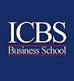 Διαφορά 40 πόντων για το εφηβικό του ICBS