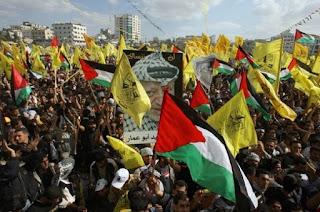 وفق تفاهمات 2014 وتصدياً لصفقة القرن.. (فتح) توافق على الهدنة في غزة التفاصيل من هناا