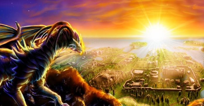 The epic rewards of Runescape Sliske's Endgame at