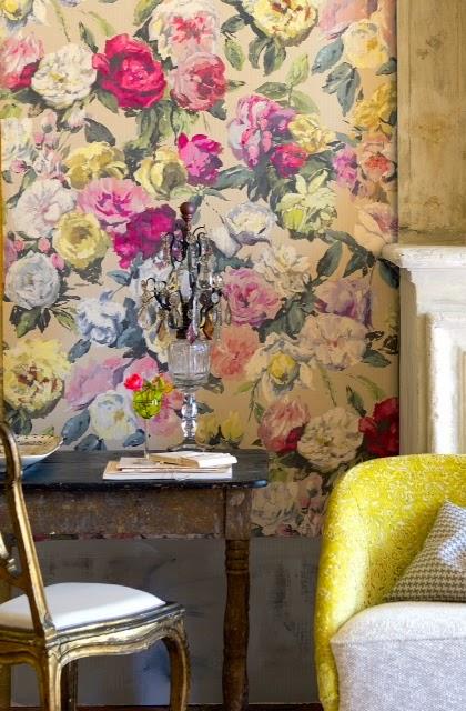 atelier anne lavit artisan tapissier d corateur 69007 lyon designers guild. Black Bedroom Furniture Sets. Home Design Ideas