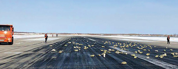 3-tons-of-gold-bars-falling-from-a-cold-war-era-plane-over-Siberia.