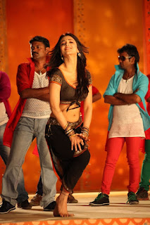 Actress Shruti Han Stills from Yevanda Movie  0013