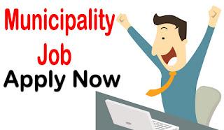 Jobs in Municipal Service Commission Kolkata- Asst. Engineer, Accountant, Clerk, Typist, Cashier.