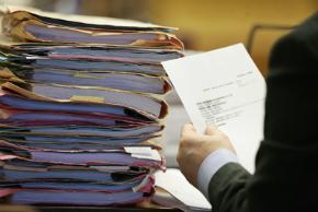 PGR contabiliza 364 investigados pela Operação Lava Jato; saiba mais