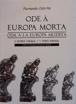 http://www.bohodon.es/libro/714/oda-a-la-europa-muerta-y-otros-poemas--ode-a-europa-morta-e-outros-poemas-.html