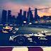 新加坡 Grand Prix 2018 即将在9月14日至16日,热烈引爆!