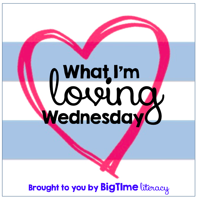 http://bigtimeliteracy.blogspot.com/2014/12/what-im-loving-wednesday.html?showComment=1419429981918#c1708720056824636519