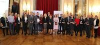http://www.advertiser-serbia.com/dodeljena-priznanja-moj-izbor-2018-najbolje-domace-proizvode-brendove-po-misljenju-potrosaca/