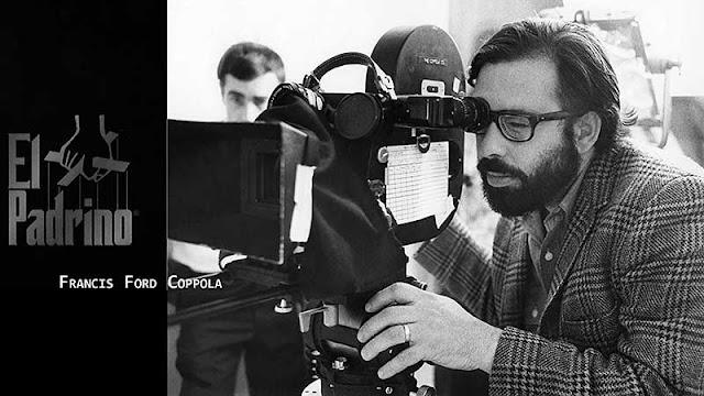 Lista (Ranking) de los mejores directores del cine de todos los tiempos