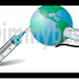 Download And Browse Unlimited Using HTTP INJECTOR