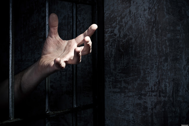 """Nghiên cứu về vấn đề này, nhà tâm lý học Terry Kuipers đã từng kết luận """"biệt giam phá hủy phần người trong mỗi con người"""""""
