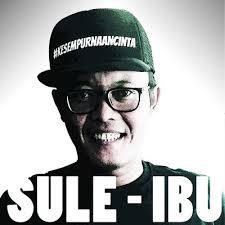 Download Kumpulan Lagu Mp3 Sule Terbaru