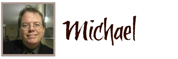 http://rchreviews.blogspot.com/p/meet-michael.html