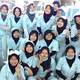 Loker Lowongan kerja Terbaru 2019 PT.Shindengen Indonesia