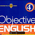 Objective English by Hari Mohan Prasad [Download PDF] #Complete Ebook