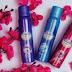 Tampil Percaya Diri Menghadiri Pesta Pernikahan Mantan dengan Vitalis Glamorous Fragranced Body Spray