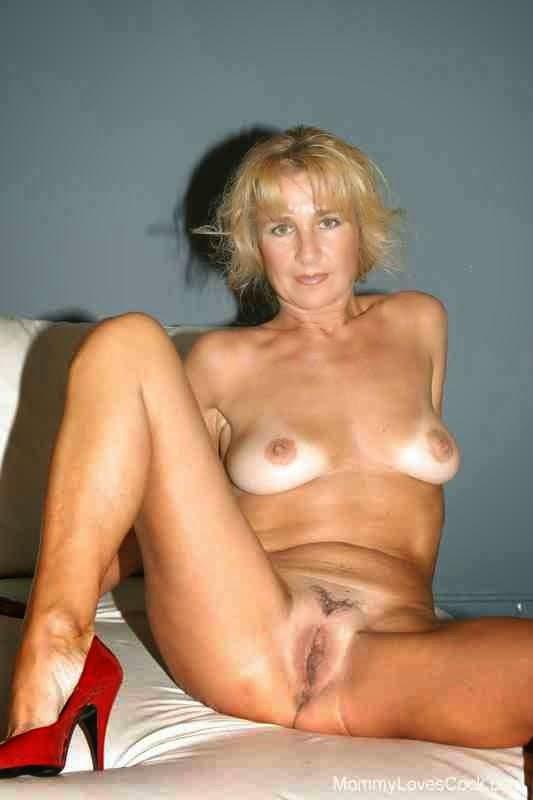 Halle berry nude pics imagefap