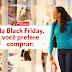 Black Friday anima empresários pernambucanos