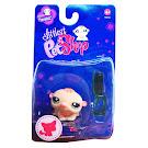 Littlest Pet Shop Singles Hamster (#1032) Pet