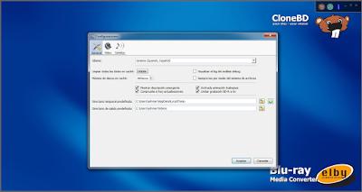 clonebd 1.2.4.0